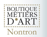 boutique-nontron